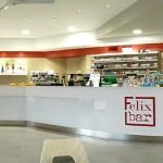 Bar FELIX Tolentino