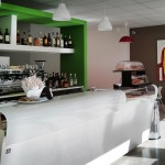Bar StartUP Macerata