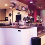 New bar CINQUANTA exlusive Tolentino