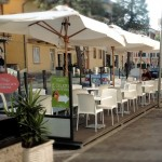 Pasticceria Caffè Romana Portorecanati