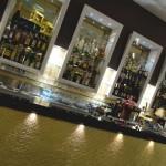 Bar MERCURIO Macerata
