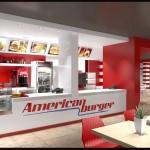 Fast food Fabbriano